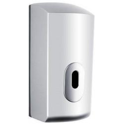 Bezdotykový zásobník na penové mydlo HP 9531S-P-04
