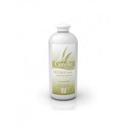 Dezinfekcia dezinfekcie čistič camylle pre suché sauny 1L