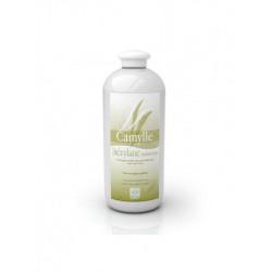 Dezinfekcia dezinfekcie čistič camylle pre parné sauny 1L