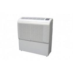 Odvlhčovač D 850 E - Basic